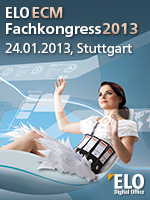 ecmfachkongress2013